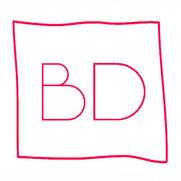 Burnham Design's photo