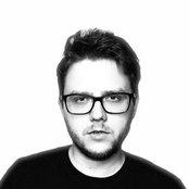 Владислав Терехов's photo