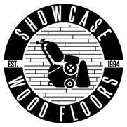 Showcase Wood Floors's photo