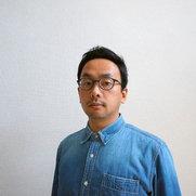Kawakatsu Designさんの写真