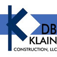 DB Klain Construction, LLC's profile photo