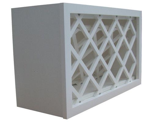 Charleston Antique White Kitchen Cabinets Design Ideas