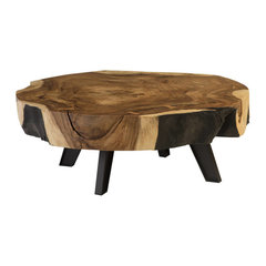 Most Popular Coffee Tables for 2018 Houzz
