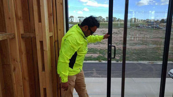 New Home Inspections Werribee | House Inspection | Building Inspection