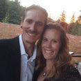 Jer Bear Homes LLC's profile photo