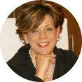 Alliance Interiors Inc.'s profile photo