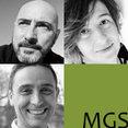 Foto di profilo di MGS architetti