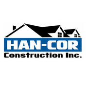 Hancor Construction's photo