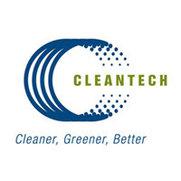 Foto de CleanTech Service Group