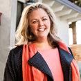 Margie Grace - Grace Design Associates's profile photo