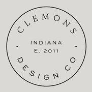 Clemons Design Co.'s photo