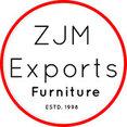 ZJM Exports's profile photo