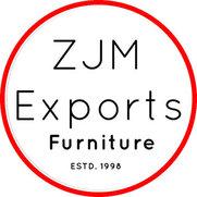 ZJM Exports's photo