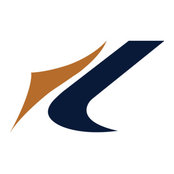 Kurmak Builders's photo