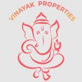 Vinayak Properties's profile photo