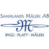 Sammlands Måleri ABs foto