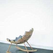 Gute Stühle