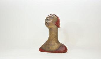 bronze claudia katrin leyh