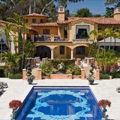Monica Perrone Landscape Architecture Oakdale Ca Us 95361