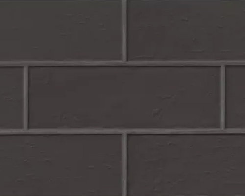 Aura Jet - Wall & Floor Tiles