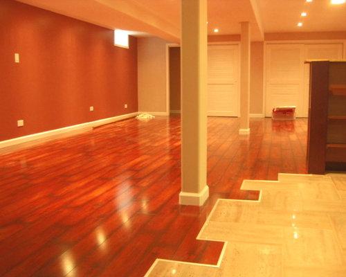 Vintners Reserve Laminate Flooring