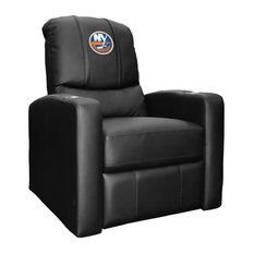 New York Islanders NHL Stealth Recliner