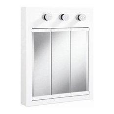 Shop Medicine Cabinet Doors Products on Houzz