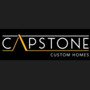 Foto de Capstone Custom Homes