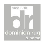 Dominion Rug & Homeさんの写真