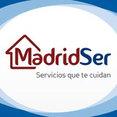 Foto de perfil de MADRIDSER