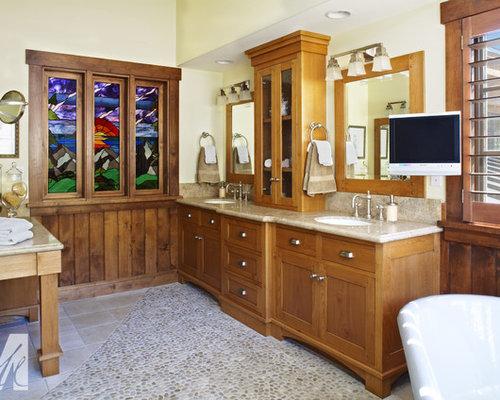 05 - Deer Valley, Utah Residence - Products