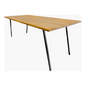 Paola Dining Table, Large