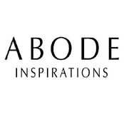 Abode Inspirations's photo