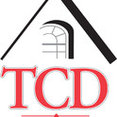 TCD Homes's profile photo