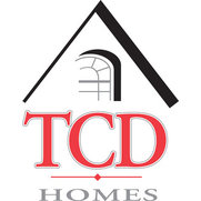 TCD Homes's photo