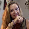 Kelley McCall Interiors Inc's profile photo