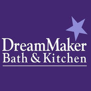 Stupendous Dreammaker Bath Kitchen Springfield Il Us 62711 Home Interior And Landscaping Thycampuscom