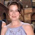 Hilary Ashlund, Fini-table Ltd.'s profile photo