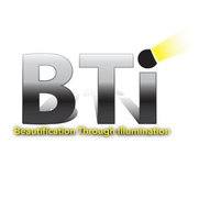 Beautification Through Illumination inc.'s photo