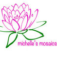 Michelle's Mosaics's profile photo