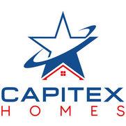 Capitex Homes, LLC's photo