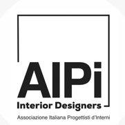 Foto di AIPi - Associazione Italiana Progettisti d'Interni