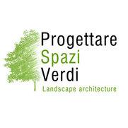 Foto di Progettare Spazi Verdi