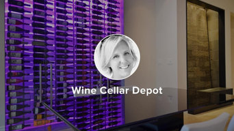 Company Highlight Video by Wine Cellar Depot