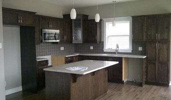 Lot 85 Maple Grove, Brunello Estates
