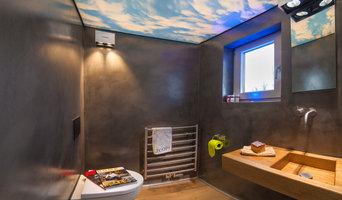 Raumausstatter Köln die besten interior designer raumausstatter in köln