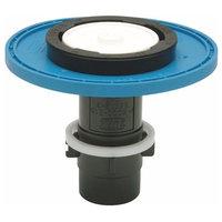 Zurn P6000-ECA-WS1-CS Aquavantage Closet Diaphragm Kit