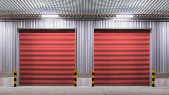Garage Door repair Severna Park