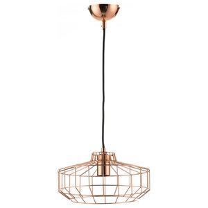 Gladis Pendant Lamp