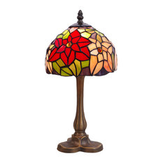 Güell Series Table Lamp With Tripod Base